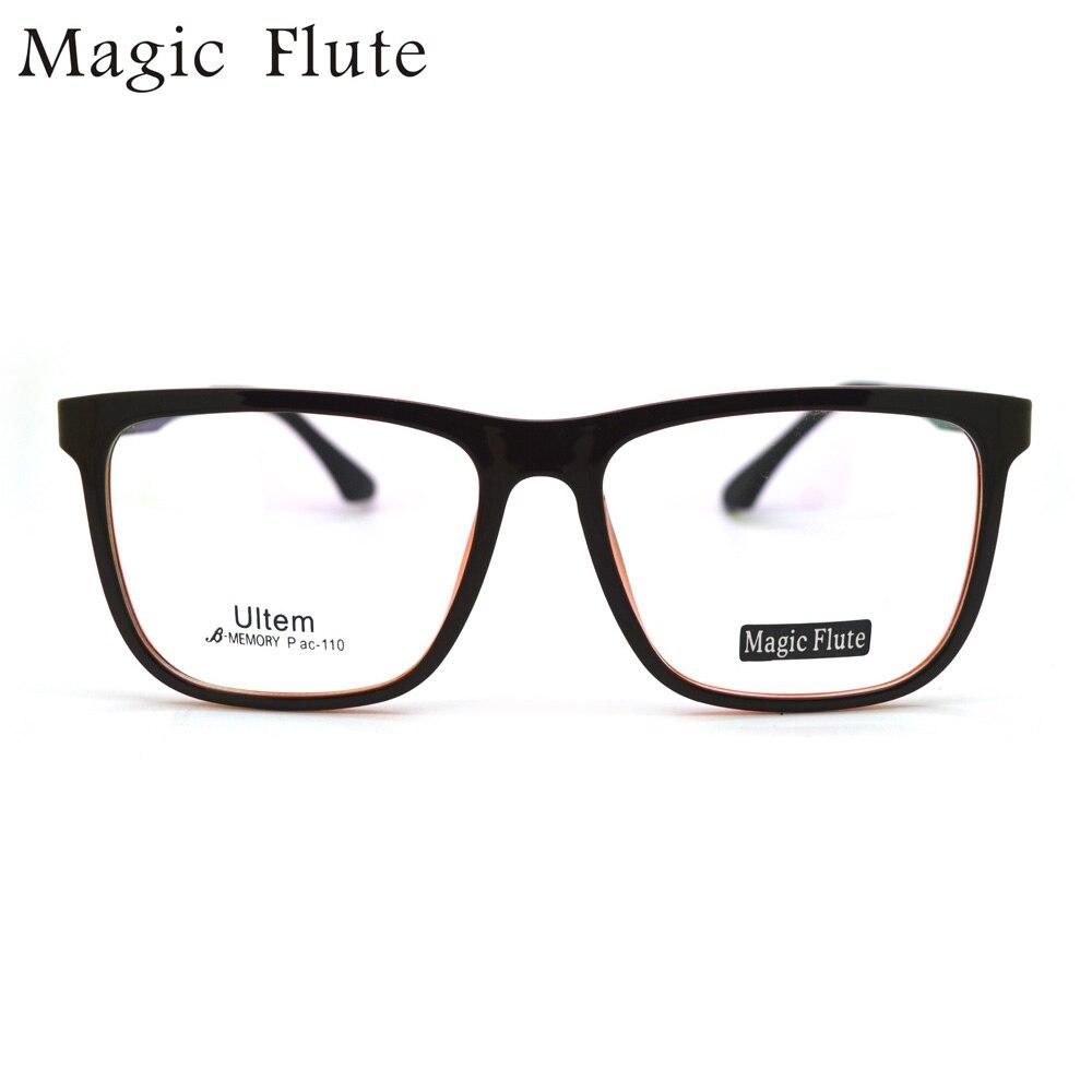 2017 New Arrival light ultem optical frames eyeglass Full frame for men or  women big shape d2803af9f4