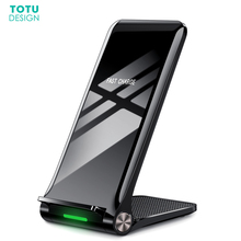 Qi wireless charger for iPhone X 8 7 Samsung S9 S8 S7 S6 S5 Note 8 LG mobile phone wireless charging 10W fast wireless charger стоимость