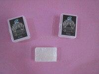 Free Shipping For 110gr Alum Block Deodorant Block Crystal Stone Alum Stone Deodorant Stone Crystal Deodorant