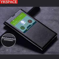 Shell Flip PU Leather Case For Samsung Galaxy A3 A5 A7 2015 A310 A510 A710 2016 A320 A520 A720 2017 A8 2018 Phone Cover
