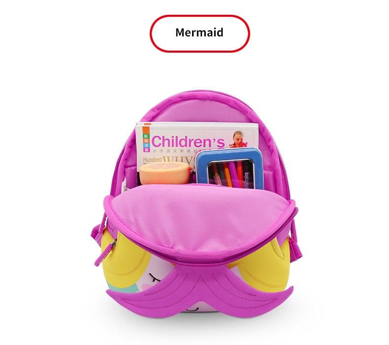 3D-Bags-for-girls-backpack-kids-infantis-children-school-bags-Satchel-School-knapsack-Baby-bags-trolley (7)