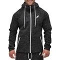 Wholesale Price Fashion camouflage Cotton Winter Autumn Women Men's Hoodie Cowboys Zipper Jacket  Clothing Sportwear