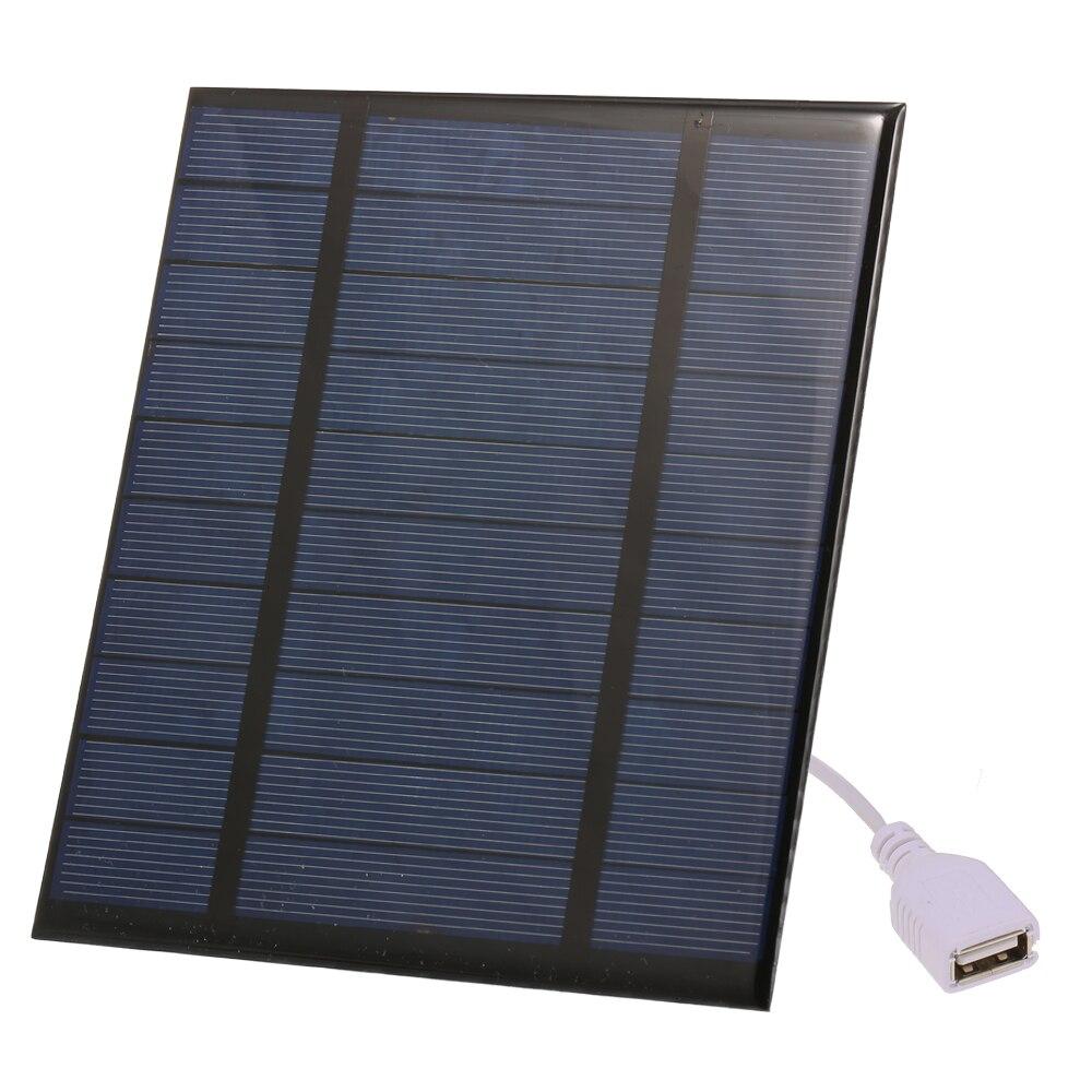 cheap carregadores de bateria solar kits carregamento 02