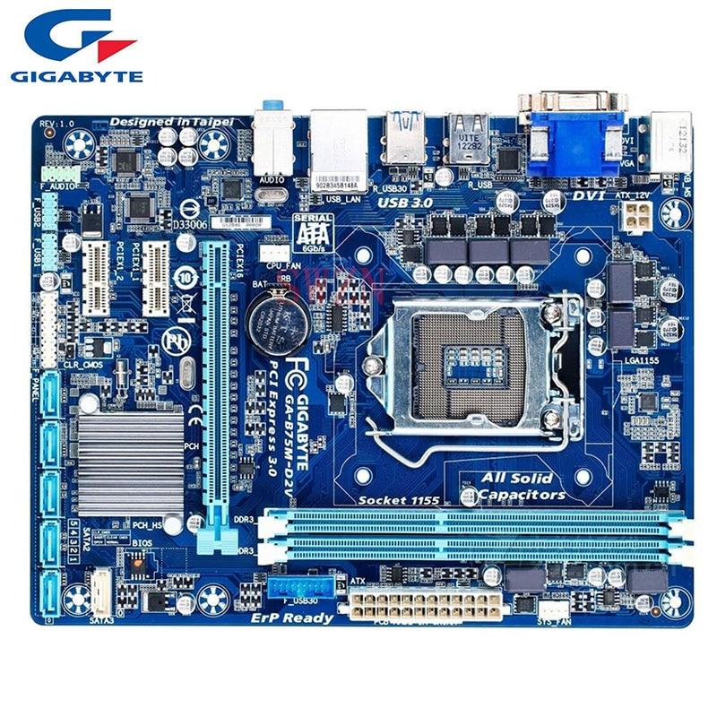 original Used Desktop motherboard For Gigabyte GA-EP43-S3L P43 support LGA 775 4*DDR3 support 8G 6*SATA2 USB2.0 ATX gigabyte ga ep43 ds3 original used desktop motherboard ep43 ds3 p43 lga 775 ddr2 16g sata2 usb2 0 atx