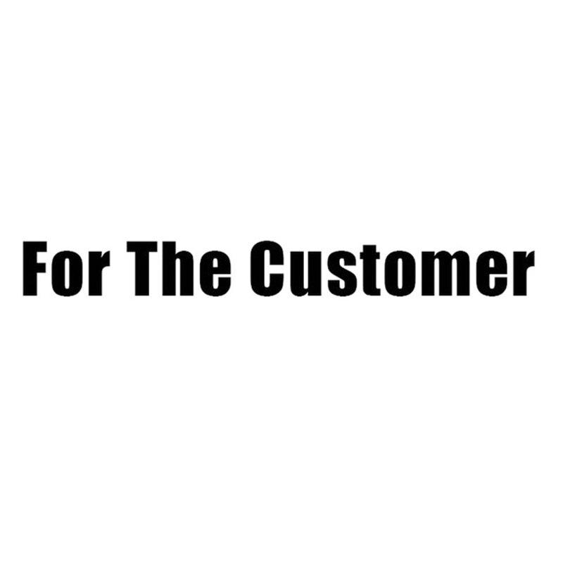 AFOFOO Für Die Kunden