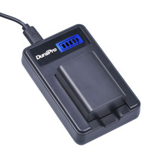 1pc NP-FW50 NP FW50 Li-ion Battery + LCD USB Charger for Sony a33 a35 a37 a55 SLT-A33 SLT-A35 SLT-A37 SLT-A37K SLT-A37M SLT-A5