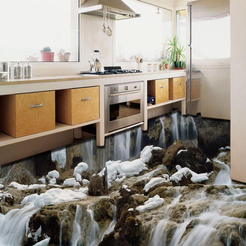 online kaufen gro handel eis tapeten aus china eis tapeten gro h ndler. Black Bedroom Furniture Sets. Home Design Ideas