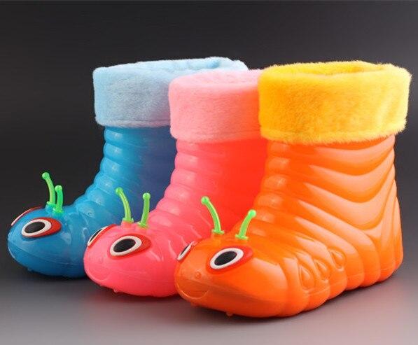 Popular Kids Caterpillar Boots-Buy Cheap Kids Caterpillar Boots