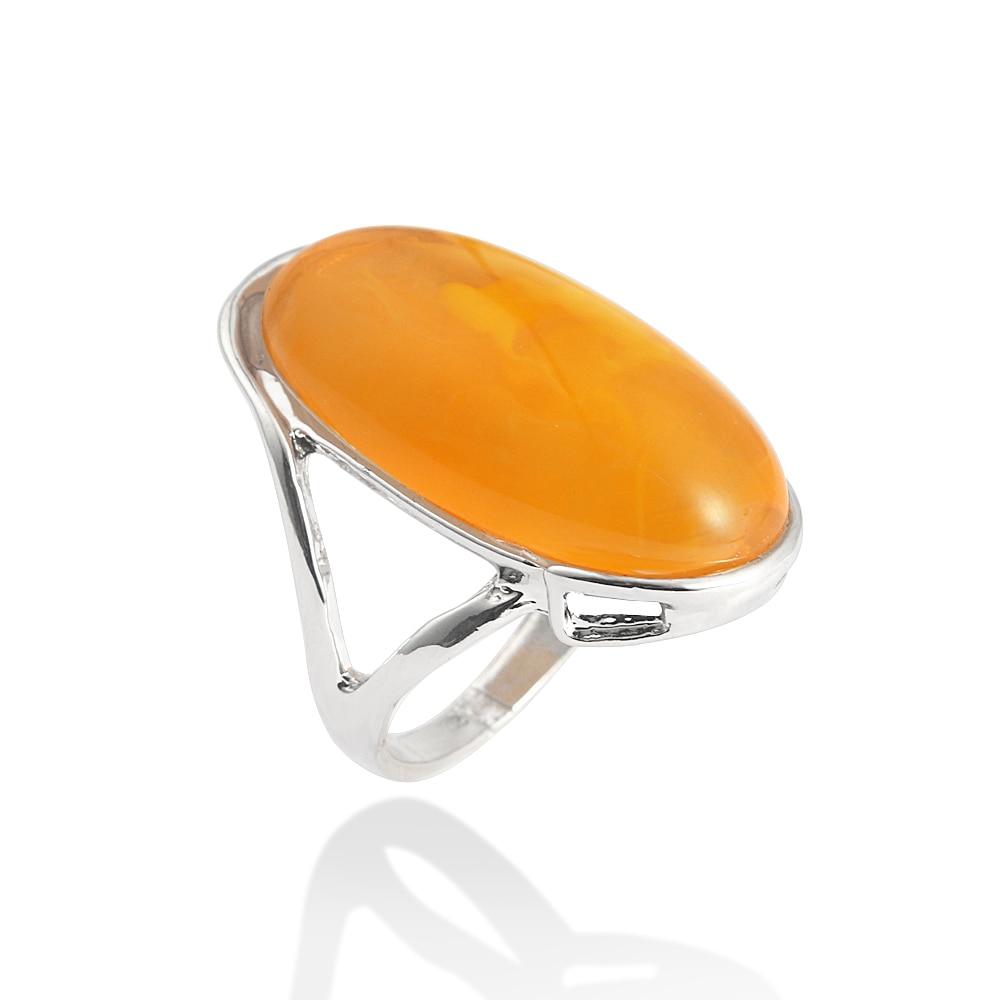 erin parks amber wedding ring