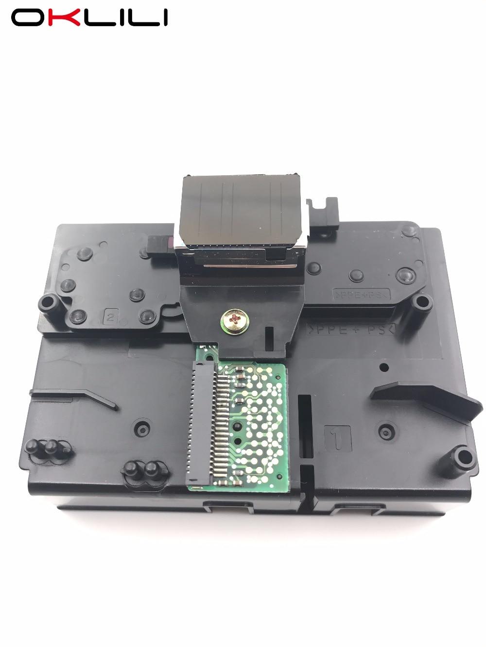 F072000 Tête D'impression Tête D'impression Tête D'impression pour Epson Stylus Color 900 DX3 900G 900N 980 980N pour Roland DX3 FJ500 FJ600