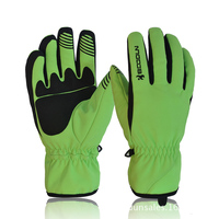 Men S Ski Gloves Snowboard Gloves Snowmobile Motorcycle Riding Winter Gloves Windproof Waterproof Women S