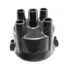 New For Honda Accord For Isuzu For Nissan Distributor Cap Oem 22162-u6001 distributor point ignition fit a12 datsun 1200 for nissan b110 b210 b310 b120 for nissan a 12 engine a14 a15 distributor