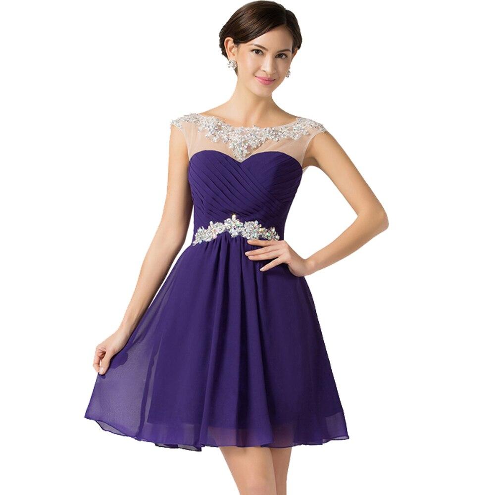 pregnant dress online shopping