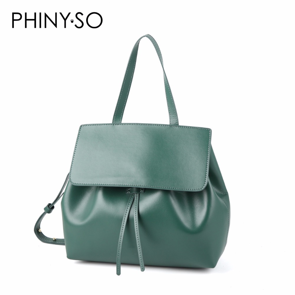 Famous brand fashion women Backpacks shoulder bags genuine leather calf Lady bag backpack bolsas feminina solid Cover sac a main omron photoelectric switch sensor built in micro diffuse 2m e3t sl11