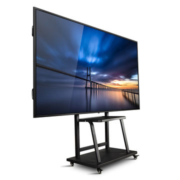 100 inch 4K LED TV/Super TV with android