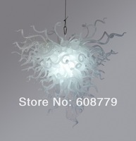 Hot Sale Sunshine White Contemporary Dining Room Chandeliers