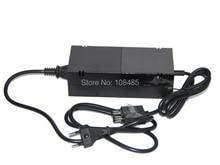 HOTHINK EU Plug AC Adapter power supply for XBOX ONE 135w 110V-220V