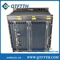 """Uplink HU1A 19 """"дюймовый мини fiberhome AN5516-01 OLT оригинальный GPON/EPON OLT, Содержат GC8B"""