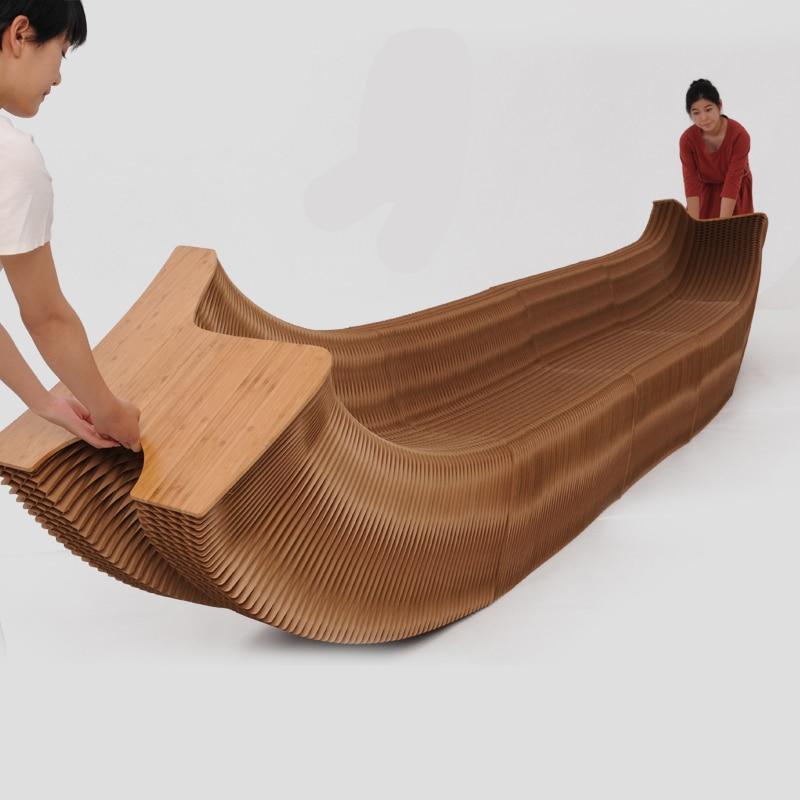 Kreatives Schlafsofa Design U2013 Topby, Wohnzimmer Dekoo