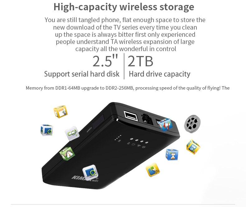 b4c2516251239 ④Sata USB 3.0 HDD Disco Rígido de 2 TB com HDD Case Hard Drive ...
