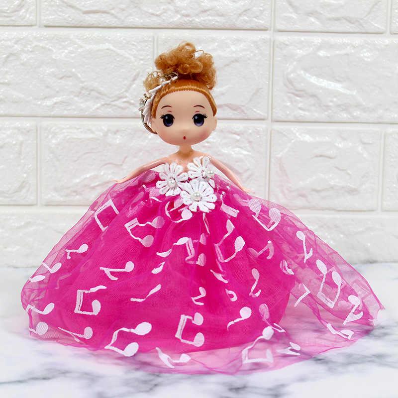Новости Феи патруль Lol Ptes куклы серии 3 силиконовые Reborn кукла плач игрушка для принцессы 5 суставов движущиеся для детей подарок E