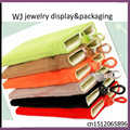 """50x 4.3"""" Soft Velvet Jewelry / Mobile Phone Pouch Cover Carrying Case Sleeve with Drawstring Cord for iPhone Power Bank Storage"""