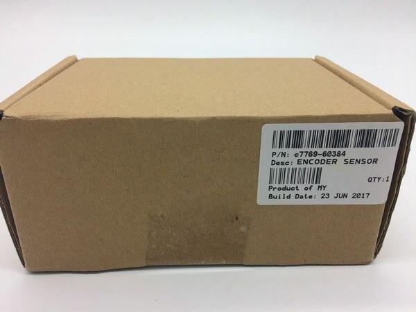 New Roller encoder sensor serv rc C7769 60384 for HP 500 510 800