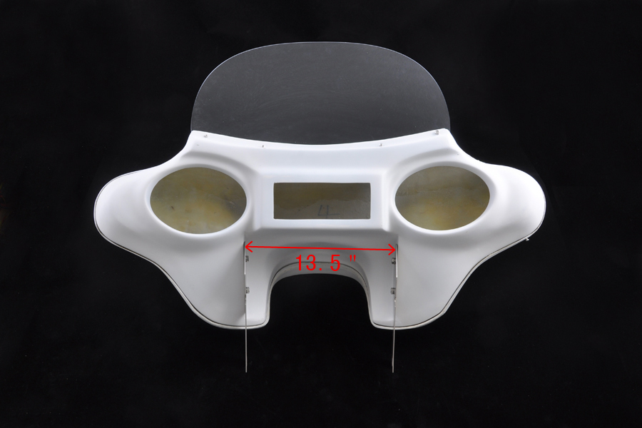 v star 1100 batwing with Wholesale Batwing Fairing on 201271349080 additionally Yvs13fair moreover 121542812052 furthermore Oil Filter Relocation Kit Yamaha V Star 1100 likewise 2008 Yamaha Road Star Silverado Bagger 26949689.