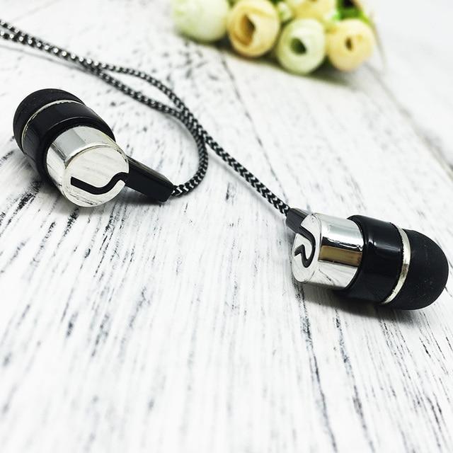 ISKAS Bluetooth Earphone Hands Free Bluetooth Headphones Microphone Fone Sem Fio Music Eletronica Wireless Headset Tecnologia