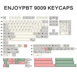 Dalam Saham R4 Enjoypbt 9009 Tombol Set