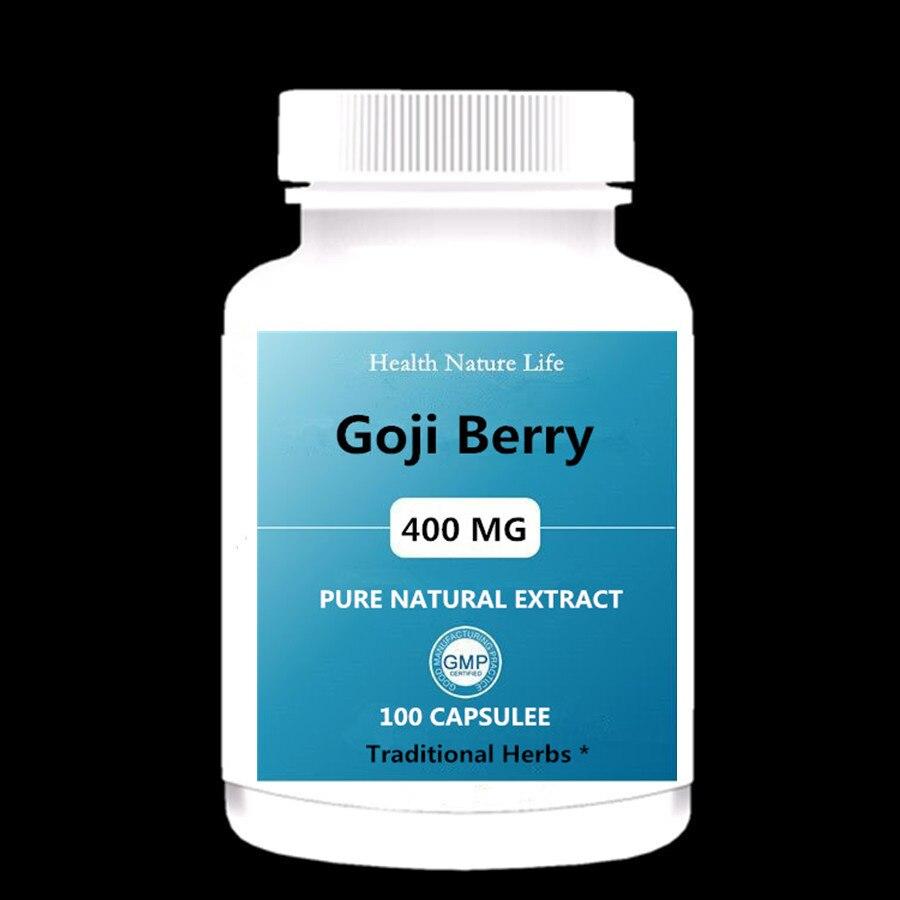 pastillas+para+adelgazar+goji+pro