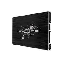 Suntrsi SSD Hard Disk Drive 60GB 120G 240GB Internal Solid State Disk 2 5 Inch SSD