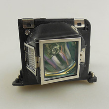 Replacement Projector Lamp with housing EC.J0300.001 for ACER PD113 Projector