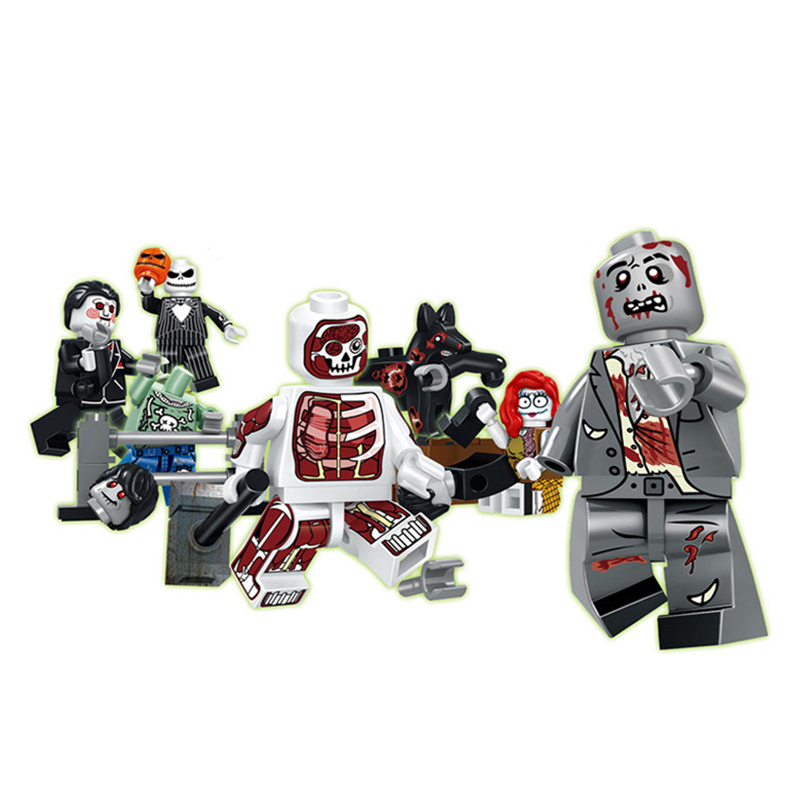 6pcs-wars-super-heroes-zombie-world-font-b-the-b-font-font-b-walking-b-font-font-b-dead-b-font-series-building-blocks-compatib-lelegoing-toy-bricks-toys-for-children