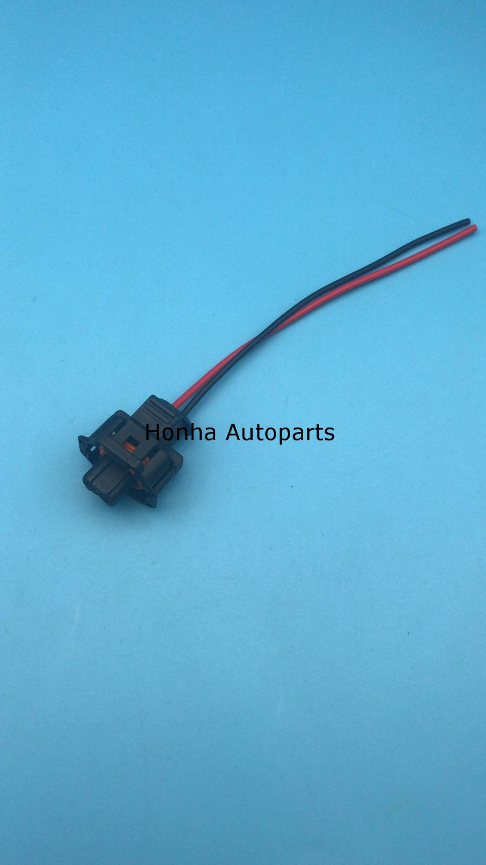 [DIAGRAM_38YU]  PIGTAIL CONNECTOR PT2183 FUEL INJECTION Harness Wiring CHEVROLET DIESEL NEW  for LLY LBZ LLM SAAB 9 3 & 9 5 1.9 DIESEL REPA pigtail harness  connector wire harness connectorssaab wiring harness - AliExpress   Lbz Wiring Harness      AliExpress