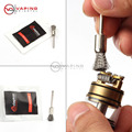 Coil Brusher - Coil Wires Cleaner for Electronic Cigarette RDA RDTA RTA
