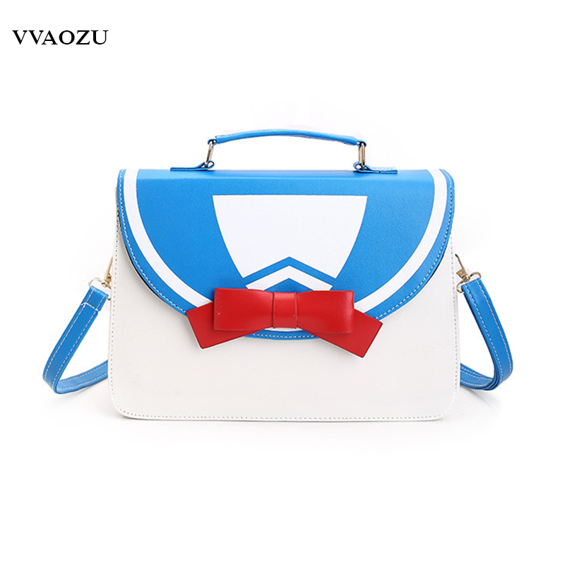 Buy moon lolita bag and get free shipping on AliExpress.com 852b6ea9a629a