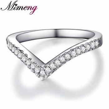 ¡Regalo de Navidad envío gratis joyería de plata de ley 100% modelos encantadores anillo de plata anillo de calidad superior!
