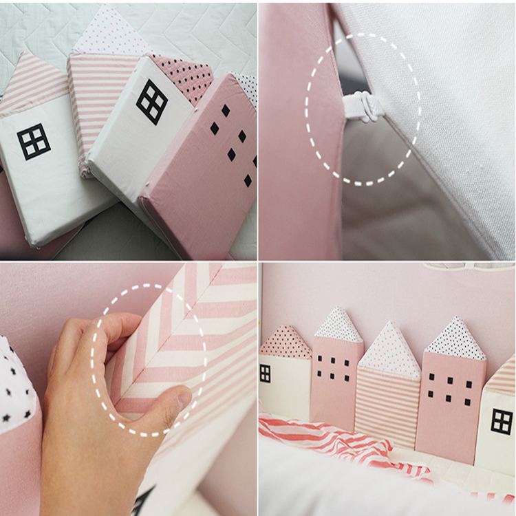 Lovely-Baby-Bed-Bumper-Baby-Bed-Cushion-Crib-Bumper-Baby-Bed-Protector-Baby-Cot-Bumpers-Infant-Room-Decor-for-Baby-Bed-4pcs-Set-014