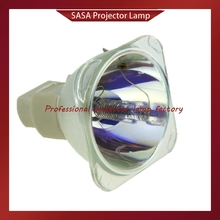 High quality Osram Bare lamp P-VIP 280W 1.0 E20.6 Projector Replacement  lamp SP-LAMP-042 for INFOCUS IN3104 A3200 IN3108 ect.
