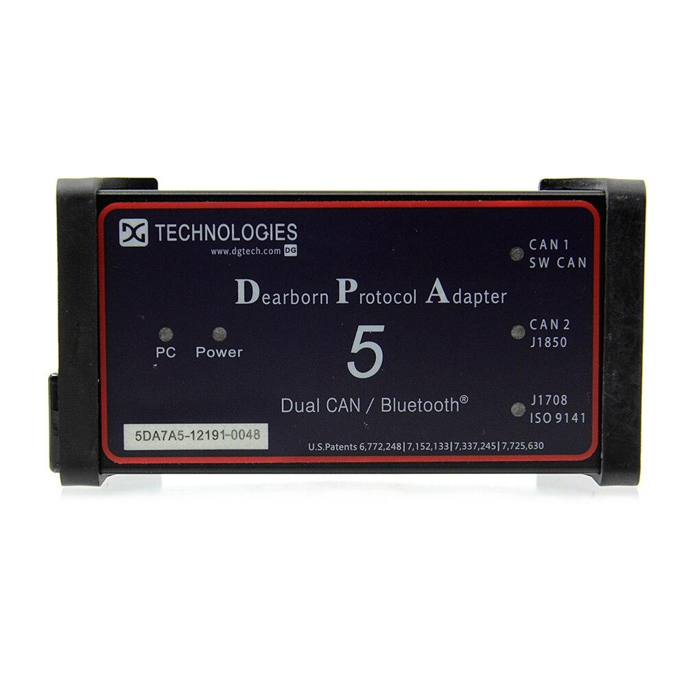 dpa5 бесплатная доставка