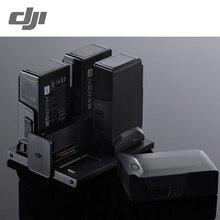 Genuine DJI Mavic Air Battery Charging Hub