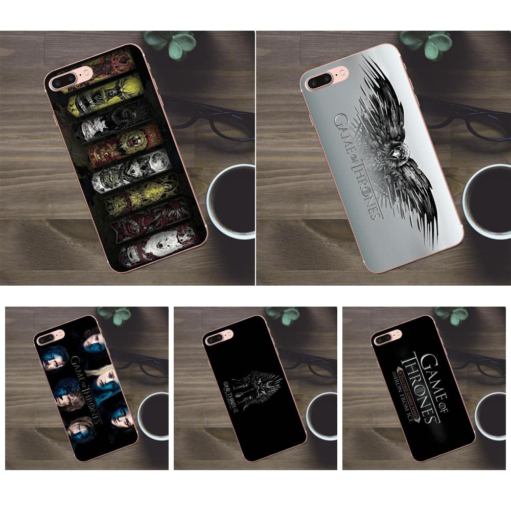 № Insightful Reviews for huawei p7 game of thrones and get