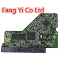 Free shipping HDD PCB / 2060-771640-003 REV P1,2060-771640-003 REV P2,2060-771640-003 REV A /2061-771640-B03 N03 S03 503 S23 Q03