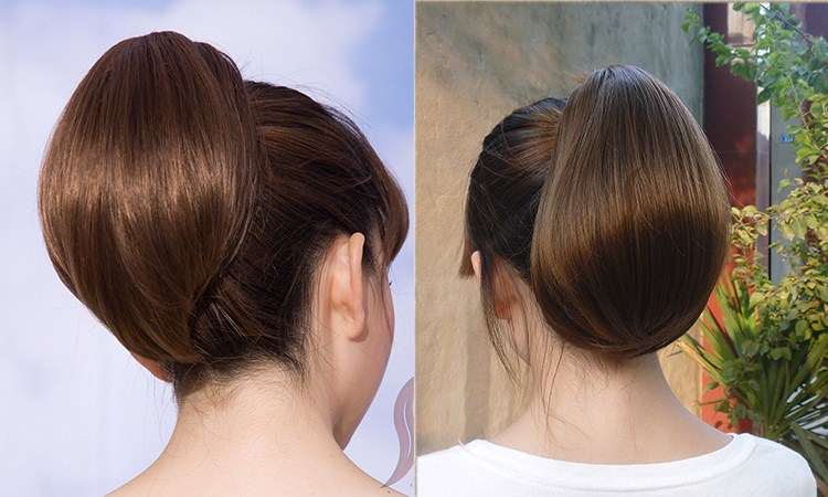 Online Get Cheap Short Ponytail Styles -Aliexpress.com - Alibaba Group
