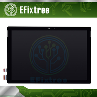 Replacement Full NEW Original LCD Touch Screen Digitizer Panel Assembly For Microsoft Surface Pro 5 1796