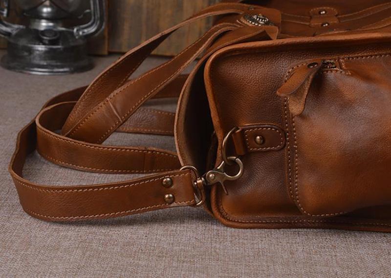 travel bag-095 (14)