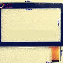 10,1 дюймов P/N MF-595-101F fpc XC-PG1010-005FPC DH-1007A1-FPC033-V3.0 rp-328a-10.1-fpc-a3 сенсорный экран
