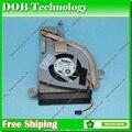 Original cpu cooling fan com dissipador de calor para hp mini 210 210-2000 1103 cq10 laptop notebook radiador 622330-001 1a01hp900-600-g