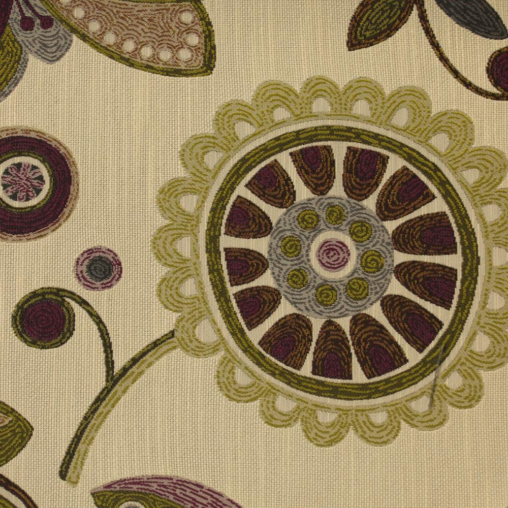 Bed Sheet Fabric By The Yard   Heart.impulsar.co